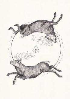 Peter Carrington Illustration2