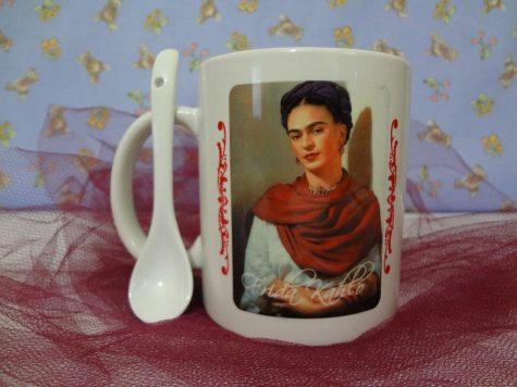 taza-frida-kahlo-personalizada-regalo-souvenir-13244-MLA20075215655_042014-F