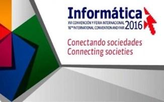 CIENCIA-INFORMATICA 2016