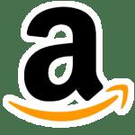 amazon icon 2