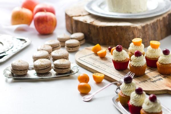 ēdienu fotogrāfija Amalija Andersone foto