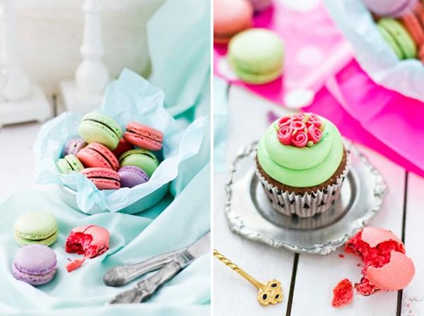 anna panna saldumi ēdienu fotogrāfija food photography amalija andersone foto