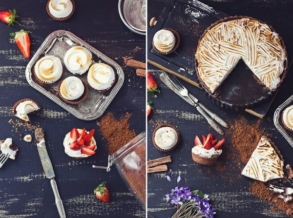 anna panna receptes saldumi tartes ēdienu foto amalija andersone ēdienu fotogrāfs