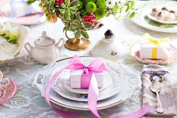 CAPS! trifeles ēdienu foto kāzu noformējums Amalija Andersone foto