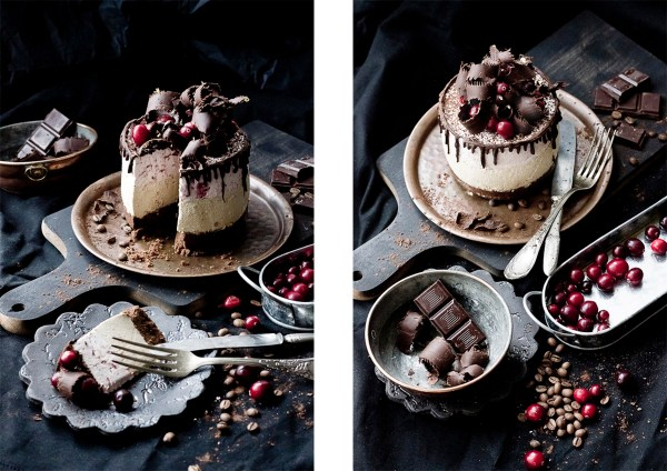 Sweet Dreams Magazin food styling food photography Amalija Andersone Anna Panna Jo Kūkas Ir Jaēd