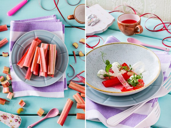 Raimonds Zommers food LIVE RIGA food photography ēdienu fotogrāfs Amalija Andersone Riga gastronomy trip