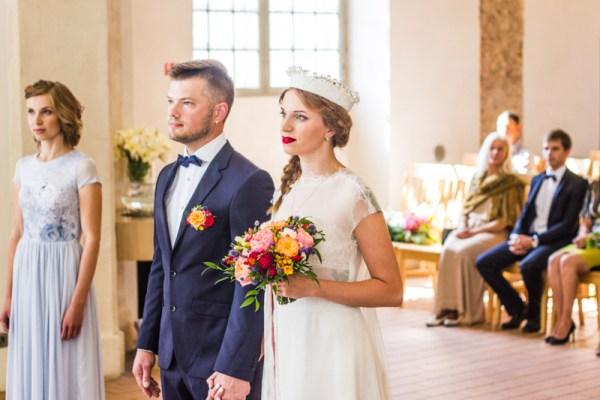 radi vidi kāzu foto