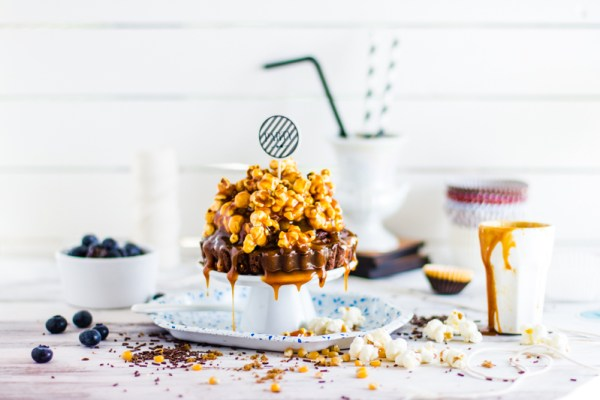 Delicious homemade cakes food photography Amalija Andersone
