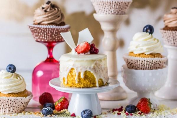 konditoreja SALA kūkas ēdienu fotogrāfs food photography and styling Amalija Andersone