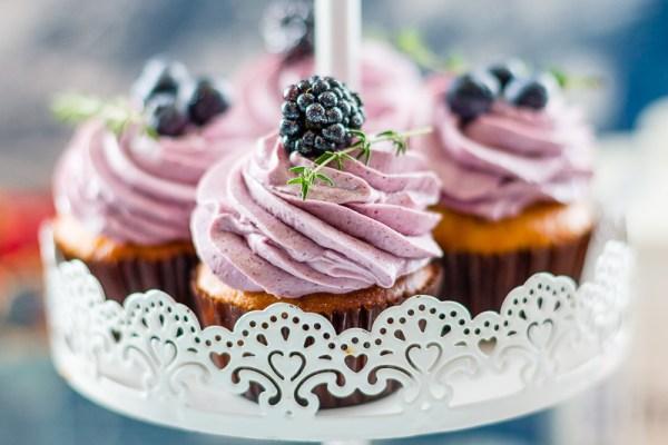 food photography Amalija Andersone Mr. Biskvīts kūkas ēdienu fotogrāfs