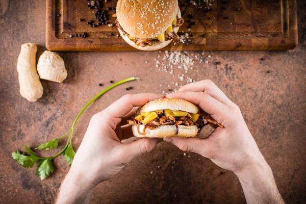 BBQ KŪPinātava food photo Amalija Andersone