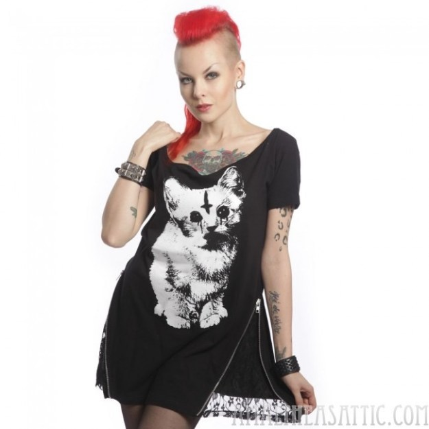 1000px_kitty-cat-top-black-heartless-1 (1)