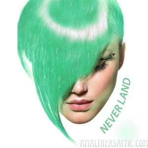 neverland_hair_color_2048x2048