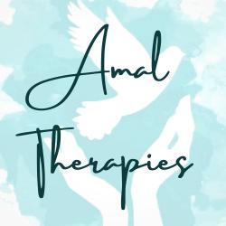 Amal Therapies