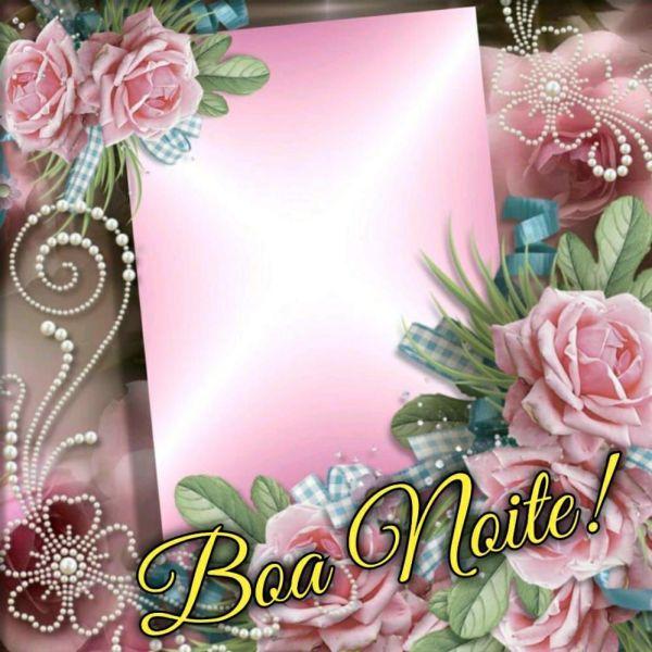 linda imagens com rosas para escreve