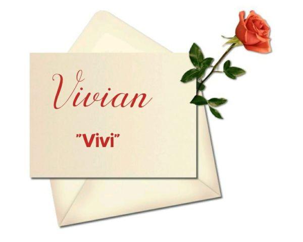 Viviany-Um-nome-muito-lindo-e-doce-com-natural-vivi