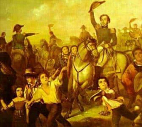consequenciais-da-independencia-do-Brasil