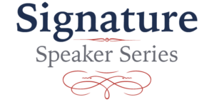 American Marketing Association Madison speaker series