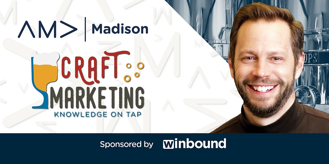 Give Me Some Credit! The Wonderful, Maddening World of Marketing Attribution