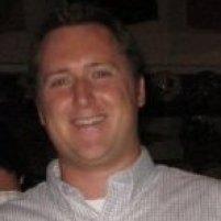 Jim Murphy, CFP, CTP