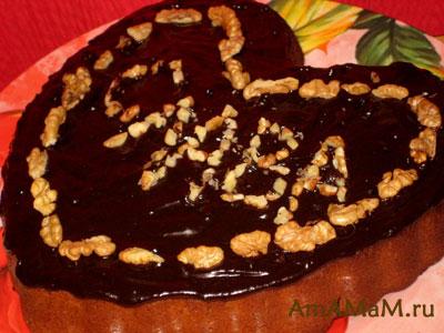 veľký čierny péro tortu blondínka porno trubice