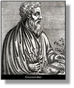 histórita
