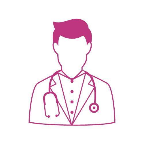 Medicină internă doctor m clinica ama med expert center ramnicu sarat