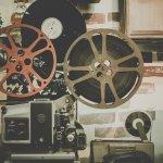 movie-info