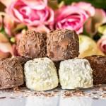 chocolate-thambnail
