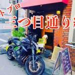 take041-mitsumedori-thumbnail