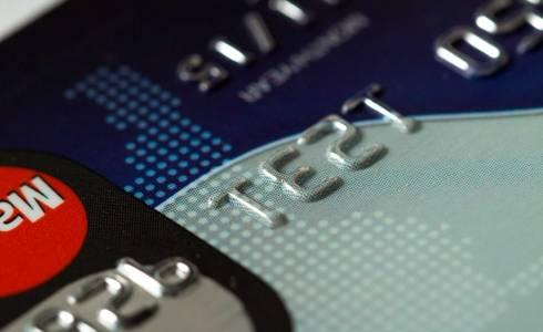 クレジットカード取扱いイメージ画像