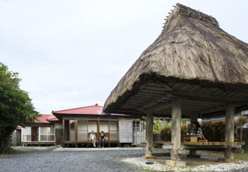 【プレスリリース】奄美大島にて、日本・台湾の国立大学と地元企業の産学連携によるインバウンド客誘致活動が開始