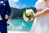 Weddingphoto_RDA (115)