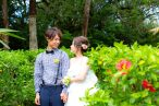 Weddingphoto (103)