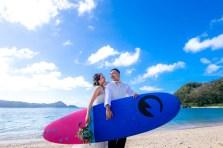 weddingphoto (70)