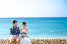 Weddingphoto-23