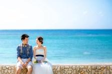 Weddingphoto-23