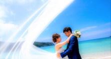 weddingphoto5