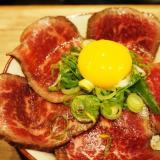 笠岡市「鉄板焼き一本松」これはお値打ち!お得なランチ&美味しいもちもちお好み焼き