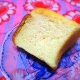 コンビニ:セブンとローソンのシフォンケーキを食べくらべてみた正直な感想
