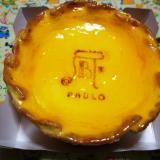 パブロチーズケーキ