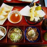 「岡山みやび温泉大家族の湯」温泉にプールに1日遊べる!お食事処「だんらん」とはま寿司が便利ですよ
