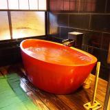 「大社の湯 お宿 月夜のうさぎ」出雲大社近く!3世代旅行に嬉しいおすすめの温泉旅館