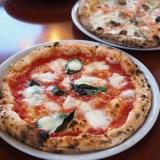総社市「ピッツェリアチッチョ」家族で胃袋を掴まれた美味しいピッツェリア。リーズナブルなランチがおすすめ