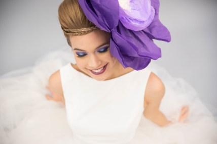 MUA: AMANA BEAUTY PHOTOGRAPHY: ALISHA KHAN PHOTOGRAPHY HAIR: INSPIRADO DESIGNS DESIGN: MOSAIC PARTY & EVENT DESIGN MODEL: RONA MAHAL WARDROBE: LILLIAN WILD BRIDAL