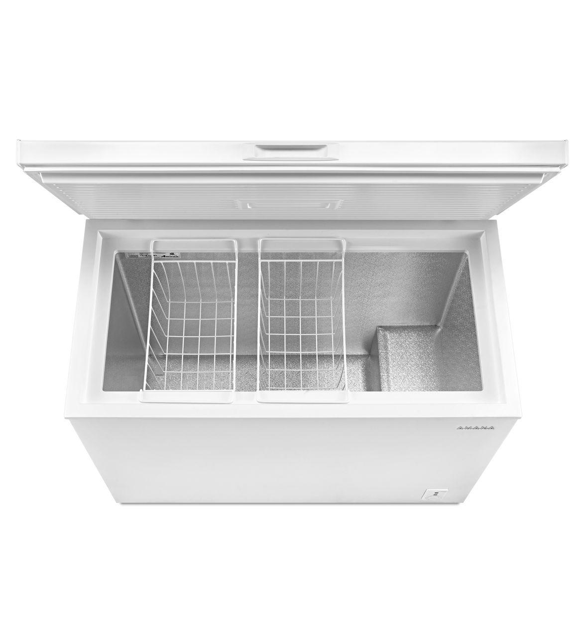 sc 1 st  Picture Lights & Upright Freezer Storage Baskets