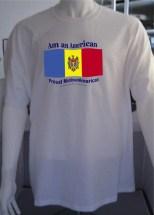 T Shirts (64)