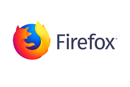 Firefox Quantum: The greatest thing by Mozilla...