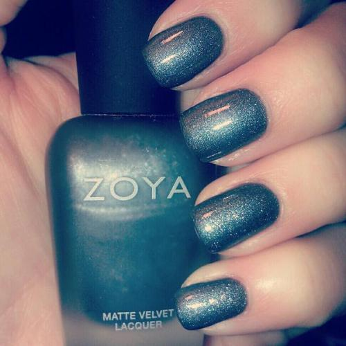 Zoya -
