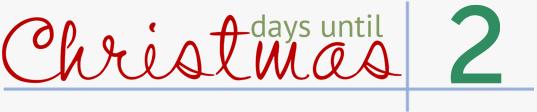 2-Days-til-Christmas
